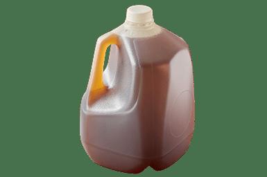 gallon-tea-jug